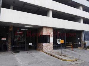 Apartamento En Alquileren Panama, Condado Del Rey, Panama, PA RAH: 21-6174