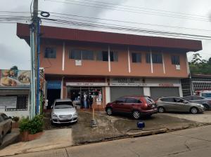 Consultorio En Ventaen La Chorrera, Chorrera, Panama, PA RAH: 21-6177