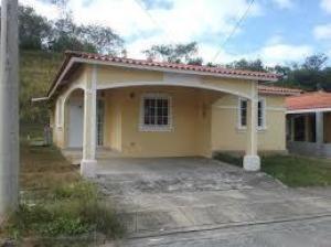 Casa En Ventaen Arraijan, Vista Alegre, Panama, PA RAH: 21-6178