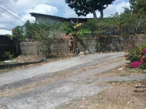 Terreno En Ventaen Arraijan, Vista Alegre, Panama, PA RAH: 21-6183