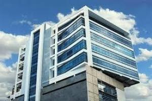 Oficina En Ventaen Panama, San Francisco, Panama, PA RAH: 21-6188