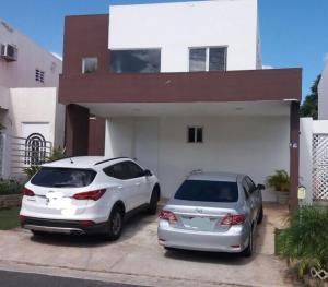 Casa En Ventaen La Chorrera, Chorrera, Panama, PA RAH: 21-6192