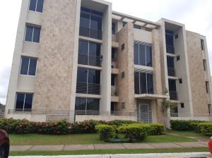Apartamento En Ventaen La Chorrera, Chorrera, Panama, PA RAH: 21-6196