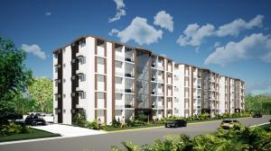 Apartamento En Ventaen La Chorrera, Chorrera, Panama, PA RAH: 21-6198