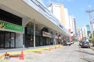 Local Comercial En Alquileren Panama, Paitilla, Panama, PA RAH: 21-6210