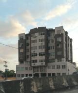 Apartamento En Ventaen Panama, Betania, Panama, PA RAH: 21-6212
