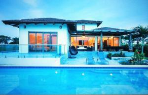 Casa En Ventaen Pedasi, Pedasi, Panama, PA RAH: 21-6221