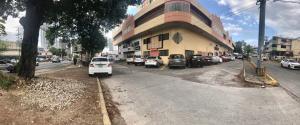 Local Comercial En Alquileren Panama, Via España, Panama, PA RAH: 21-6220