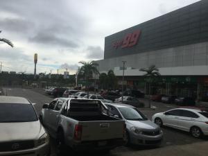 Local Comercial En Alquileren La Chorrera, Chorrera, Panama, PA RAH: 21-6217