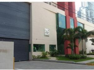 Apartamento En Alquileren Panama, San Francisco, Panama, PA RAH: 21-6218