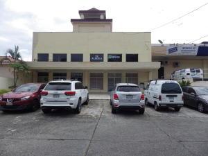 Local Comercial En Alquileren Panama, Condado Del Rey, Panama, PA RAH: 21-6223