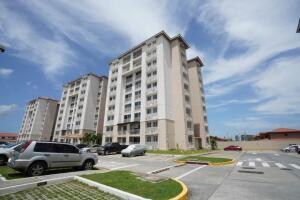 Apartamento En Ventaen Panama, Versalles, Panama, PA RAH: 21-6225