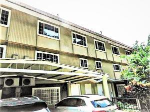 Apartamento En Alquileren Panama, Ancon, Panama, PA RAH: 21-6226