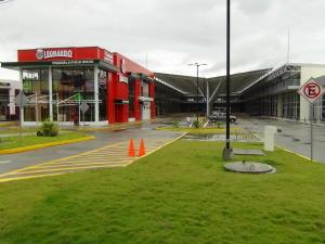 Local Comercial En Alquileren Panama, Tocumen, Panama, PA RAH: 21-6233