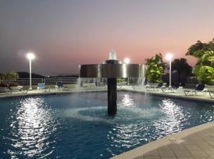 Apartamento En Ventaen Panama, Altos De Panama, Panama, PA RAH: 21-6227