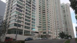 Apartamento En Ventaen Panama, Edison Park, Panama, PA RAH: 21-6236