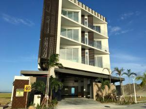 Apartamento En Alquileren Panama, Punta Pacifica, Panama, PA RAH: 21-6234
