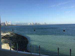 Apartamento En Ventaen Panama, Punta Pacifica, Panama, PA RAH: 21-6238