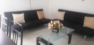 Apartamento En Ventaen Panama, Edison Park, Panama, PA RAH: 21-6240