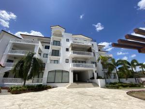 Apartamento En Ventaen San Carlos, San Carlos, Panama, PA RAH: 21-6243