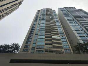 Apartamento En Alquileren Panama, Marbella, Panama, PA RAH: 21-6247