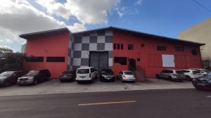 Galera En Alquileren Panama, Carrasquilla, Panama, PA RAH: 21-6249