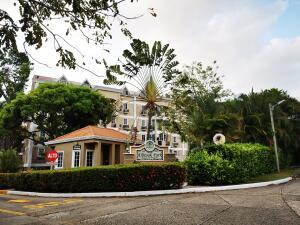Apartamento En Alquileren Panama, Albrook, Panama, PA RAH: 21-6253