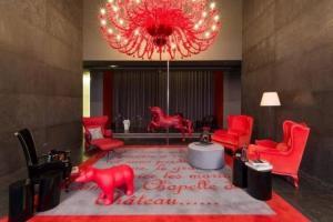 Apartamento En Ventaen Panama, Avenida Balboa, Panama, PA RAH: 21-6254