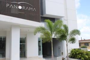 Apartamento En Ventaen Panama, Coco Del Mar, Panama, PA RAH: 21-6261