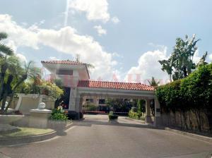 Casa En Alquileren Panama, Costa Del Este, Panama, PA RAH: 21-6265