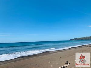 Terreno En Ventaen Tonosi, Cambutal, Panama, PA RAH: 21-6272