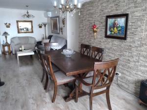 Apartamento En Ventaen Panama, Costa Del Este, Panama, PA RAH: 21-6273