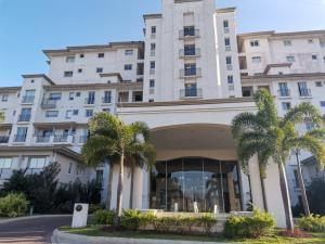 Apartamento En Ventaen Panama, Santa Maria, Panama, PA RAH: 21-6274