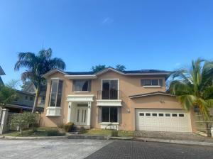 Casa En Ventaen Panama, Clayton, Panama, PA RAH: 21-6275