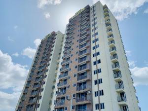 Apartamento En Ventaen Panama, Juan Diaz, Panama, PA RAH: 21-6278