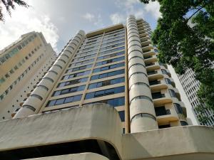 Apartamento En Alquileren Panama, San Francisco, Panama, PA RAH: 21-6283