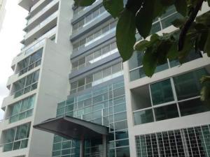Apartamento En Alquileren Panama, Edison Park, Panama, PA RAH: 21-6285