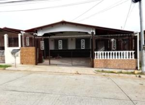 Casa En Ventaen Panama Oeste, Arraijan, Panama, PA RAH: 21-6288