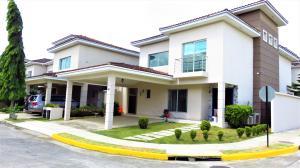 Casa En Ventaen Panama, Condado Del Rey, Panama, PA RAH: 21-6291