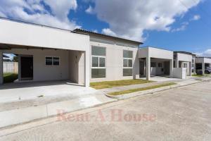 Casa En Ventaen Panama, Costa Sur, Panama, PA RAH: 21-6295