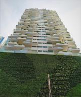 Apartamento En Ventaen Panama, Bellavista, Panama, PA RAH: 21-6302