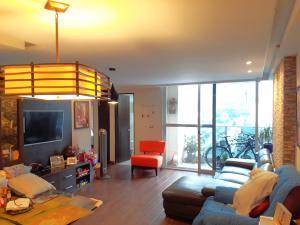 Apartamento En Ventaen Panama, Condado Del Rey, Panama, PA RAH: 21-6303