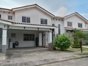 Casa En Alquileren Panama, Versalles, Panama, PA RAH: 21-6306