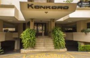 Apartamento En Ventaen Panama, Paitilla, Panama, PA RAH: 21-6310