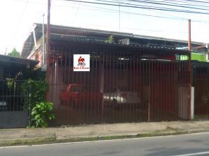 Casa En Ventaen Panama, Chanis, Panama, PA RAH: 21-6317