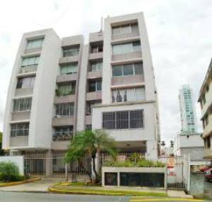 Apartamento En Ventaen Panama, San Francisco, Panama, PA RAH: 21-6319