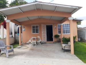 Casa En Ventaen Panama Oeste, Arraijan, Panama, PA RAH: 21-6361