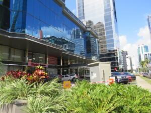 Oficina En Alquileren Panama, Obarrio, Panama, PA RAH: 21-6322