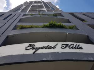 Apartamento En Alquileren Panama, Villa De Las Fuentes, Panama, PA RAH: 21-6329