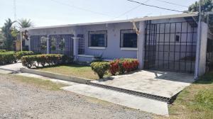 Casa En Alquileren Dolega, Los Anastacios, Panama, PA RAH: 21-6334